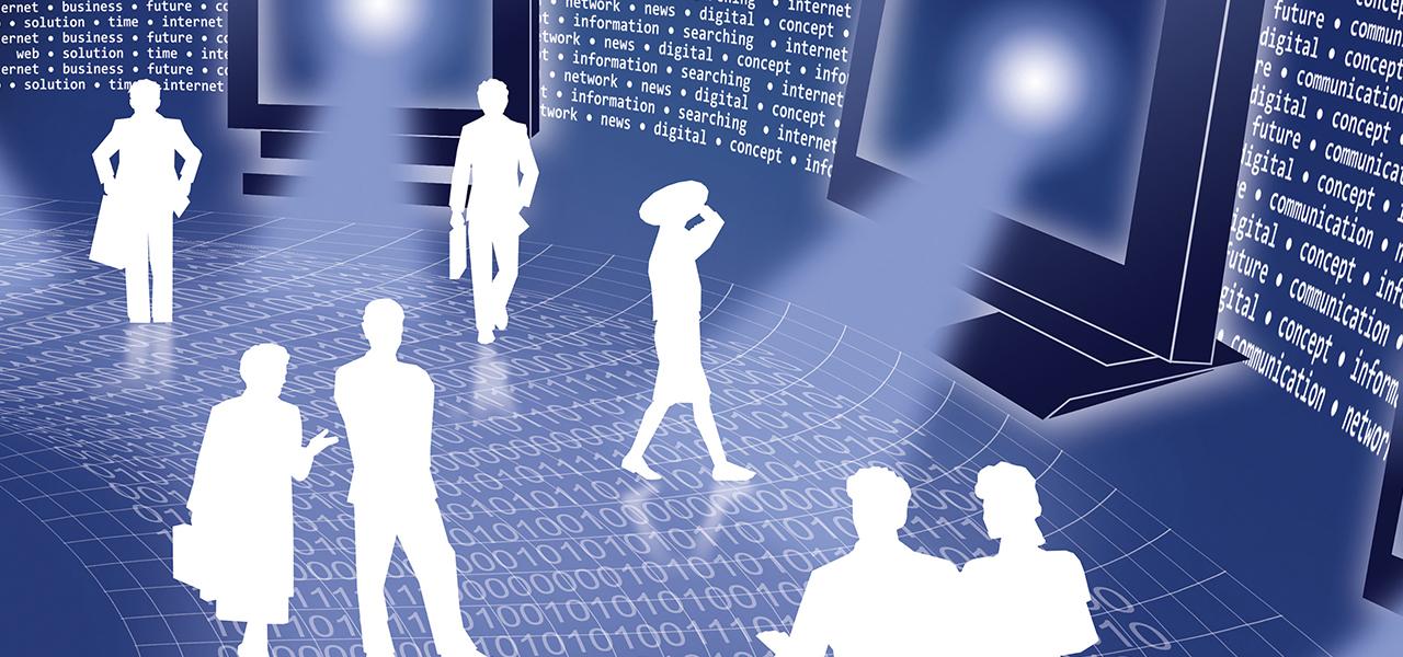 Datenschutz im Arbeitsrecht