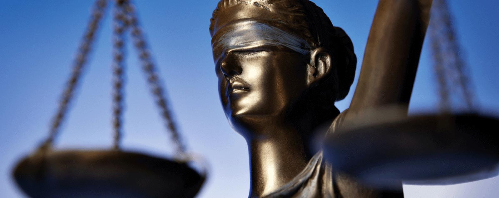 CAS Prozessführung – Civil Litigation