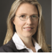 lic. iur. Evelyn Schilter Rechtsanwältin, LL.M., Niederer Kraft & Frey AG, Zürich